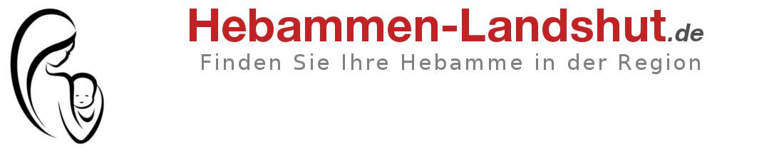 Hebammen Landshut